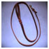 6 Foot Quality Leather Leash